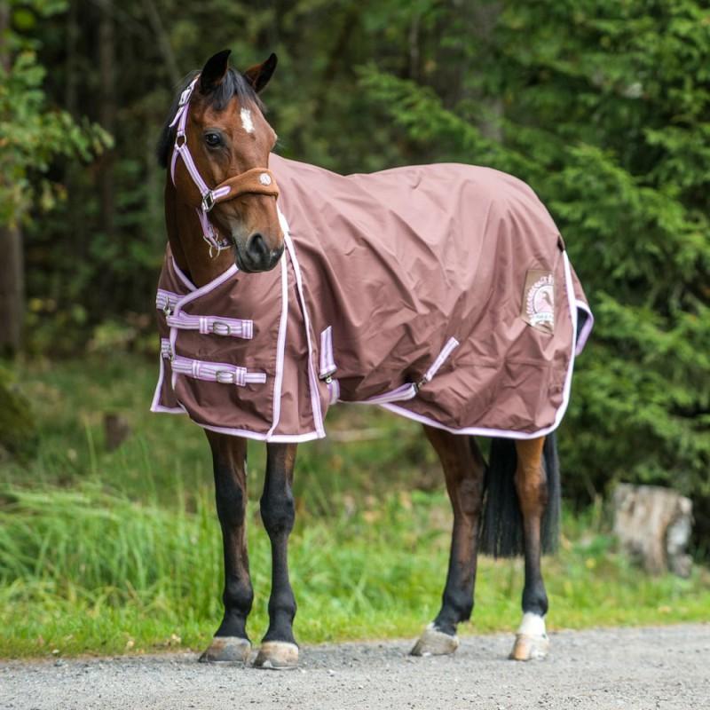 Pony Decken: XS DECKEN!!! Pony Und Shetty Outdoordecke Regendecke Gr